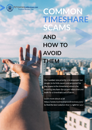 How To Cancel Royal Holiday Club Timeshare/Vacation Club